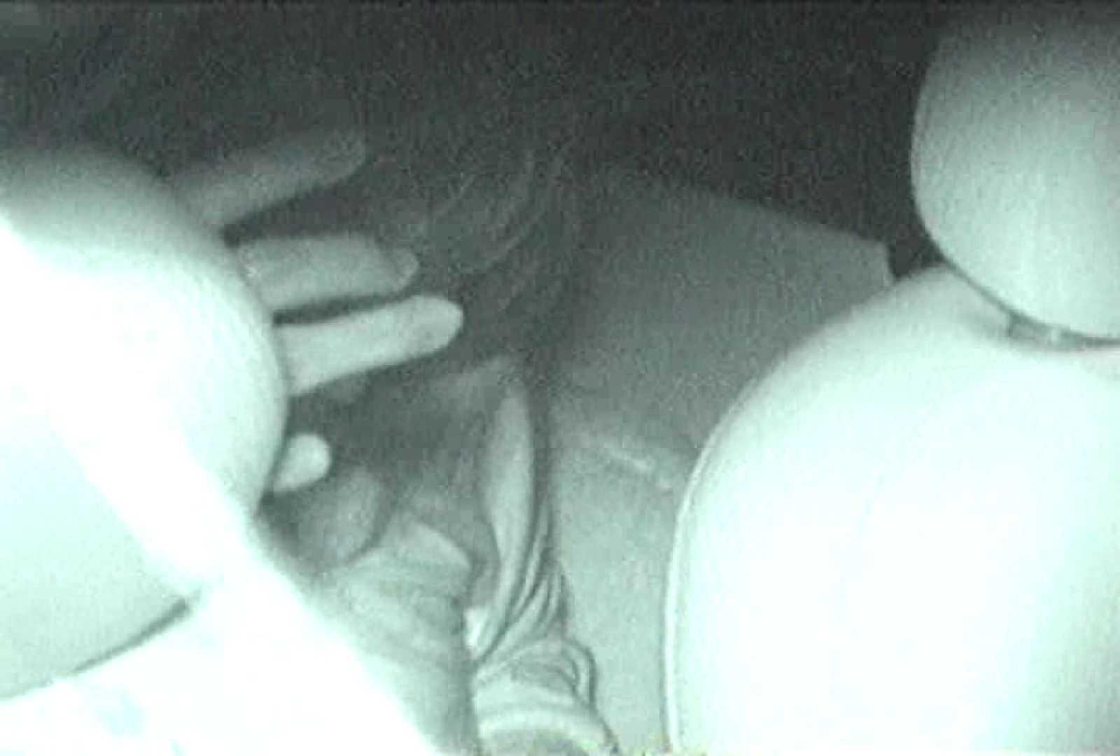 巨乳 乳首:「充血監督」さんの深夜の運動会!! vol.083:怪盗ジョーカー