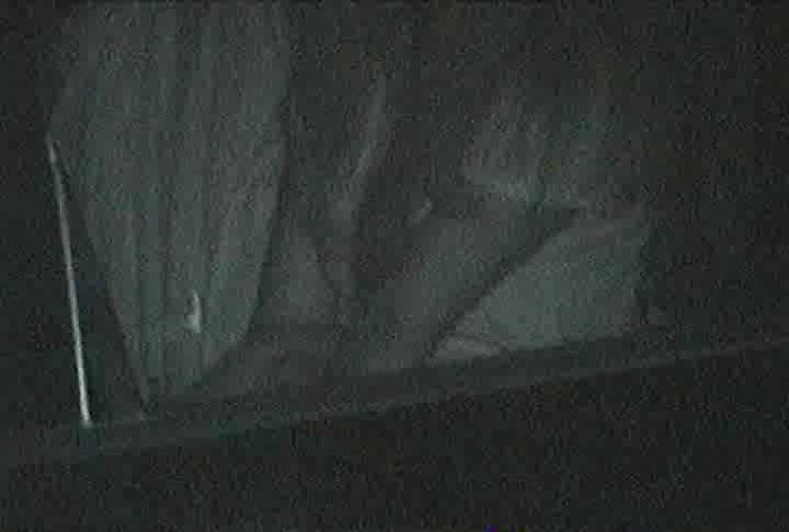 「充血監督」さんの深夜の運動会!! vol.087 マンコ | OLの実態  33pic 1