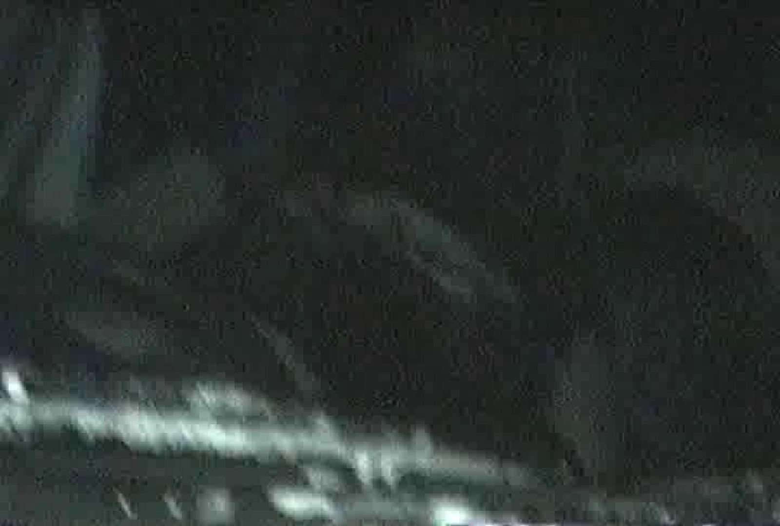 「充血監督」さんの深夜の運動会!! vol.087 マンコ | OLの実態  33pic 17