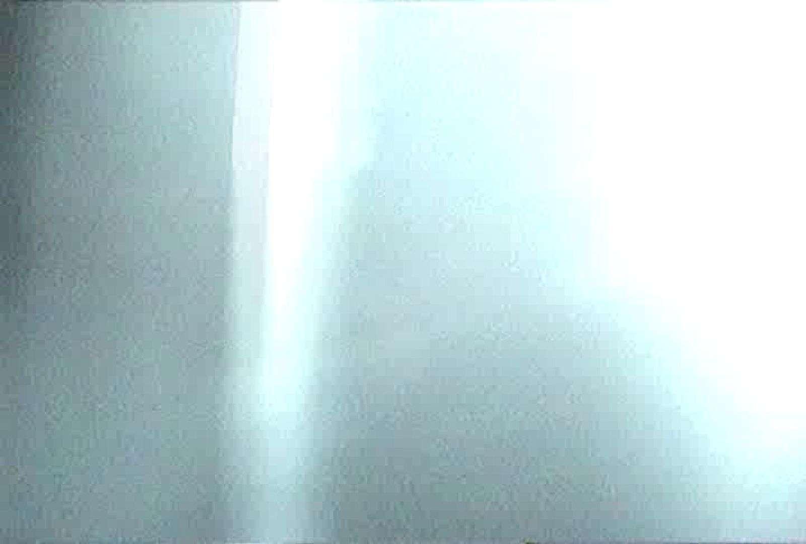 「充血監督」さんの深夜の運動会!! vol.090 淫乱 | OLの実態  32pic 11