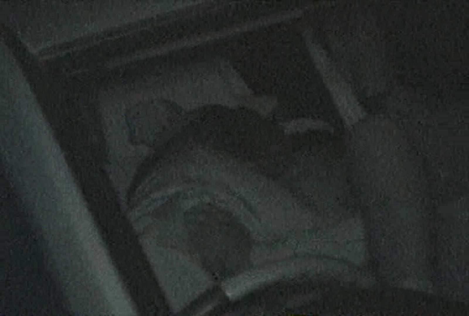 「充血監督」さんの深夜の運動会!! vol.090 パンツ大放出 盗撮おめこ無修正動画無料 32pic 18