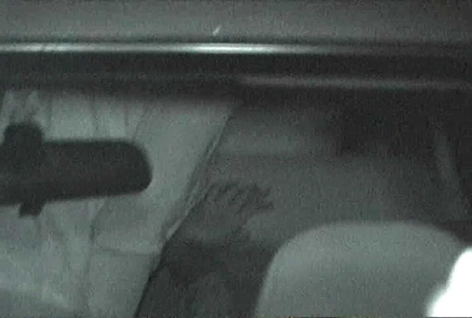 「充血監督」さんの深夜の運動会!! vol.090 ギャルの実態 盗撮おめこ無修正動画無料 32pic 22