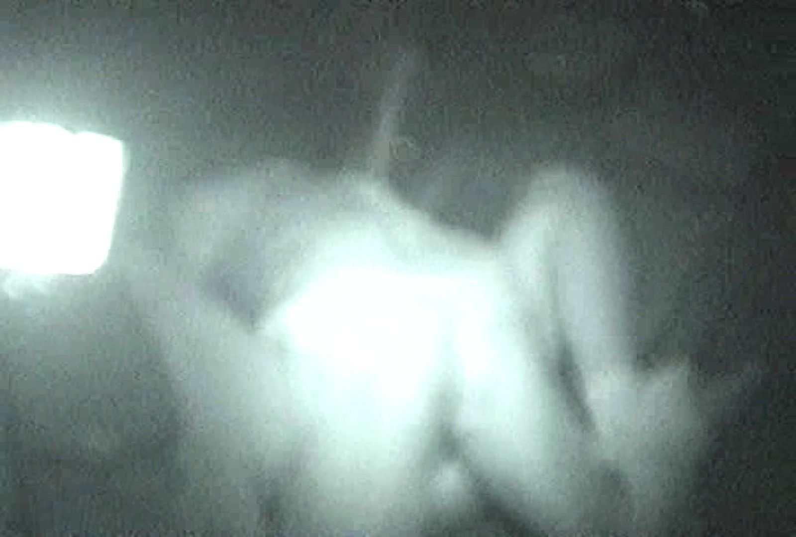 「充血監督」さんの深夜の運動会!! vol.093 アナル 隠し撮りおまんこ動画流出 33pic 5