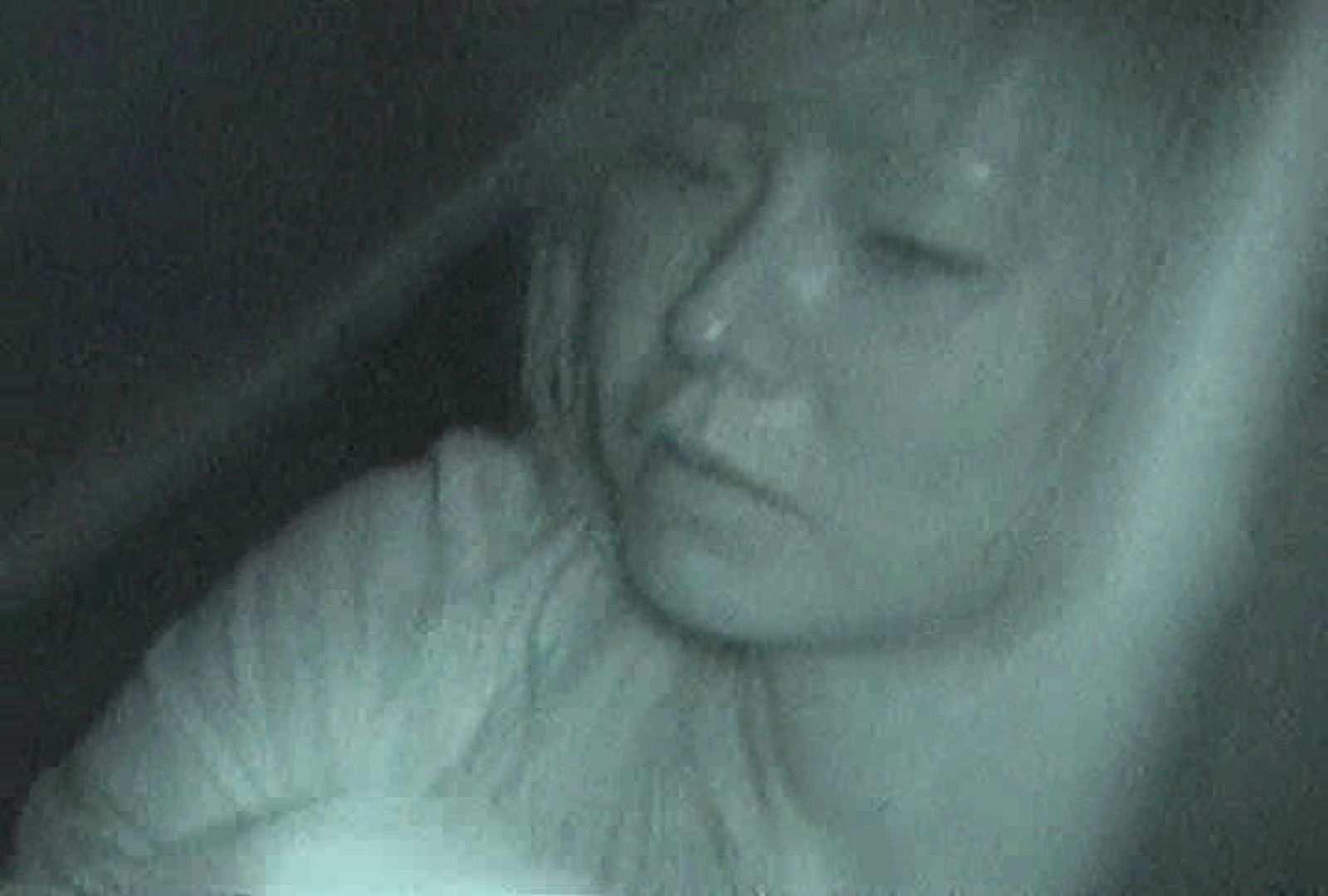 「充血監督」さんの深夜の運動会!! vol.093 お姉さん おめこ無修正画像 33pic 15