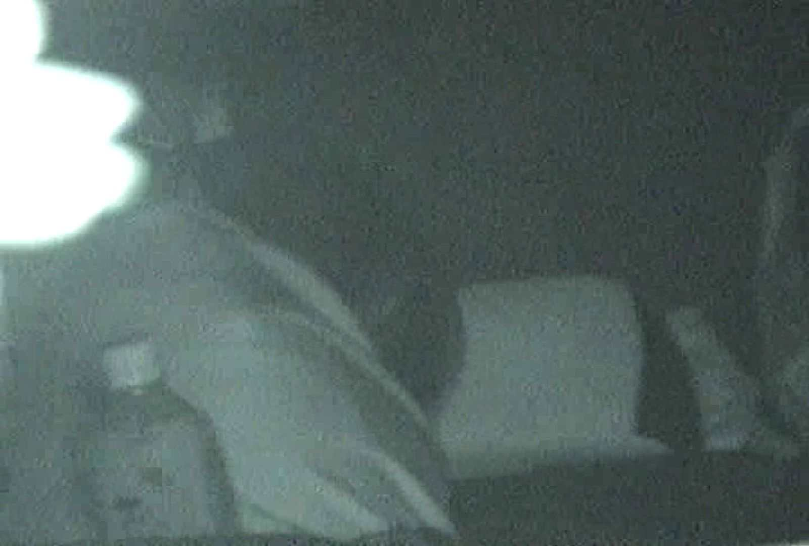 「充血監督」さんの深夜の運動会!! vol.093 OLの実態 盗撮AV動画キャプチャ 33pic 20