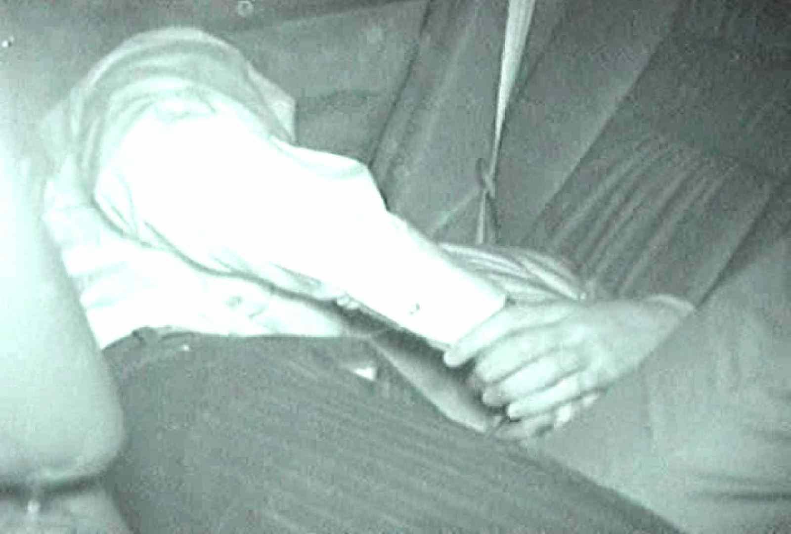 「充血監督」さんの深夜の運動会!! vol.093 OLの実態 盗撮AV動画キャプチャ 33pic 26