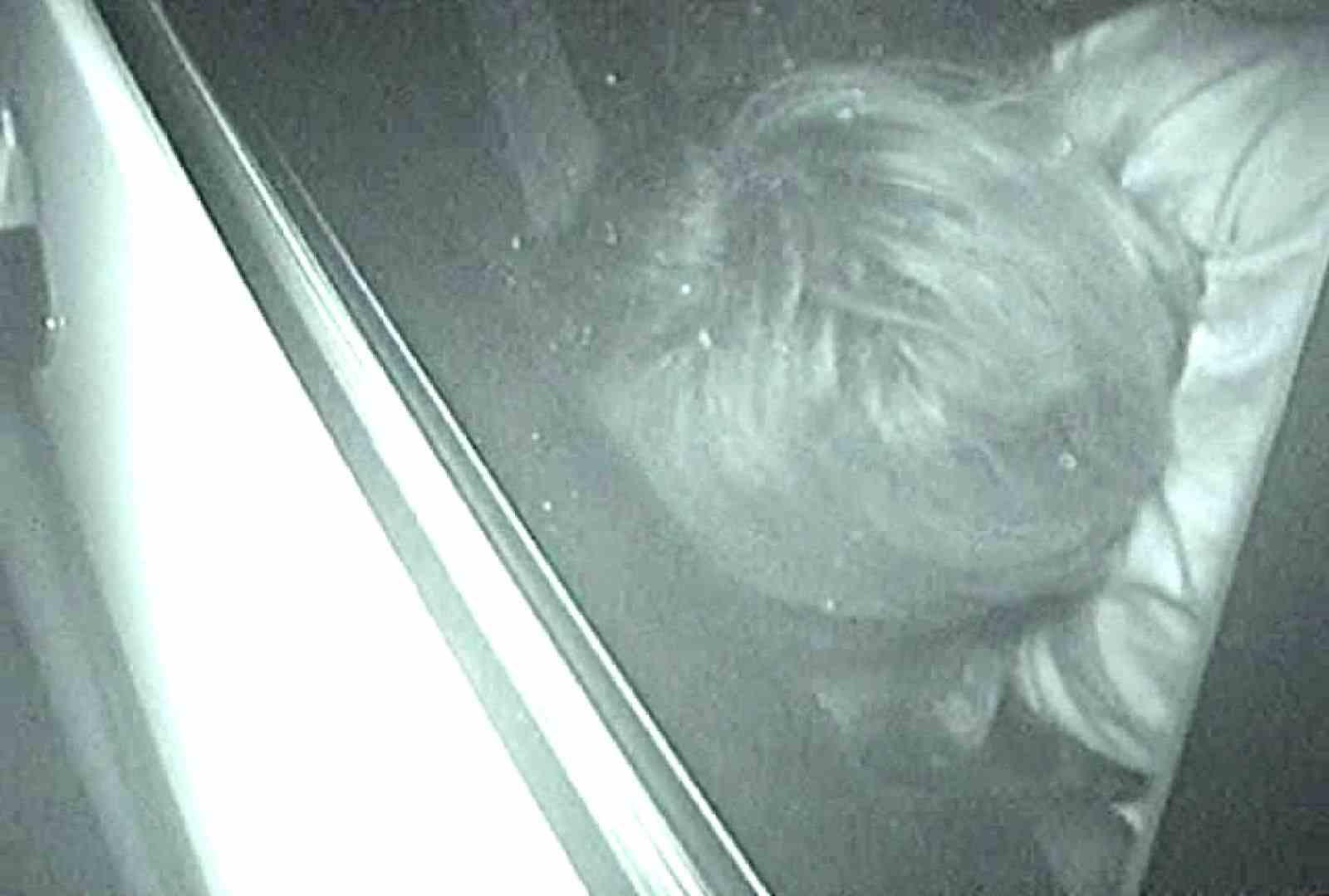 「充血監督」さんの深夜の運動会!! vol.093 お姉さん おめこ無修正画像 33pic 33