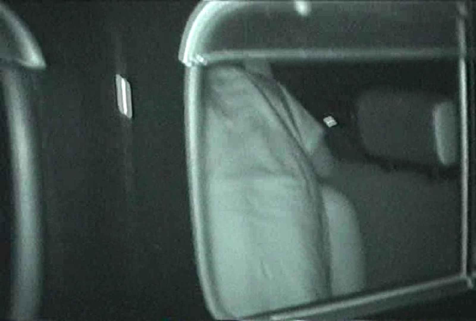 「充血監督」さんの深夜の運動会!! vol.099 アナル 隠し撮りオマンコ動画紹介 76pic 23