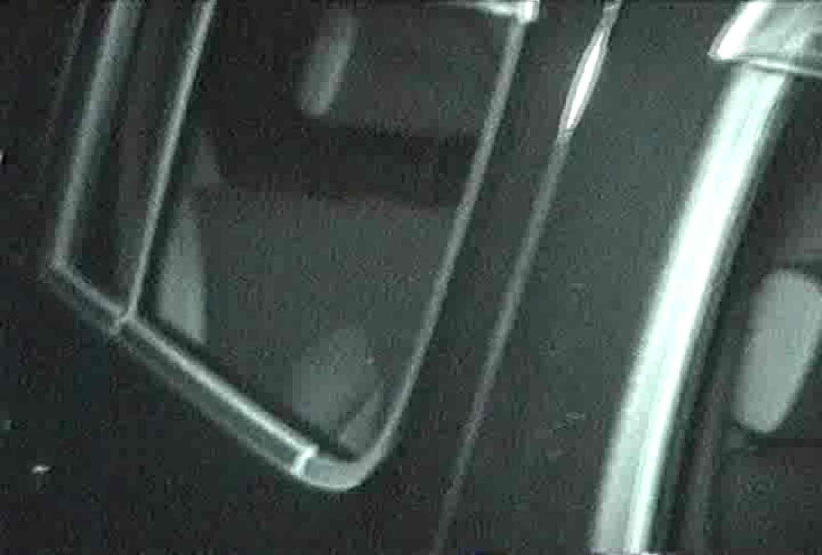 「充血監督」さんの深夜の運動会!! vol.099 OLの実態 盗撮アダルト動画キャプチャ 76pic 26