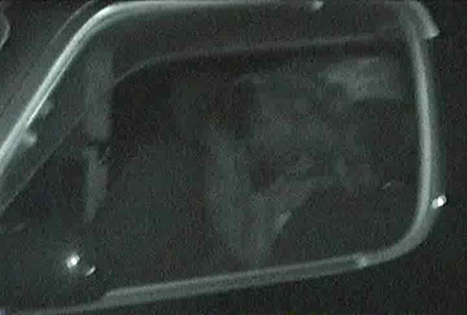 「充血監督」さんの深夜の運動会!! vol.099 アナル 隠し撮りオマンコ動画紹介 76pic 31