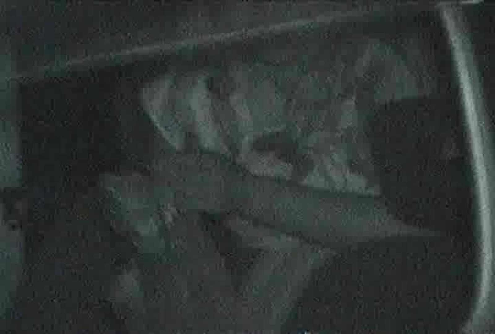 「充血監督」さんの深夜の運動会!! vol.099 アナル 隠し撮りオマンコ動画紹介 76pic 35