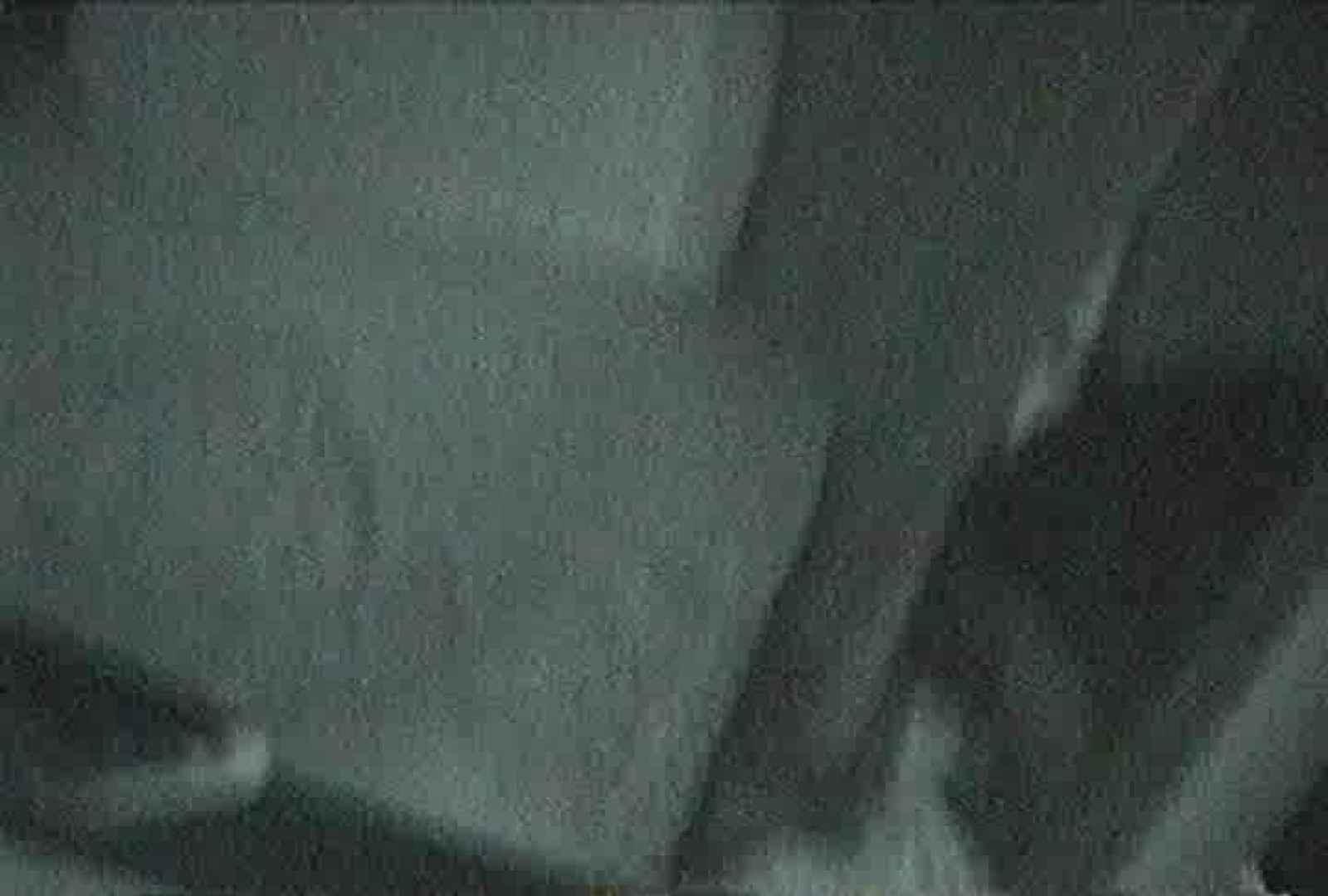 「充血監督」さんの深夜の運動会!! vol.099 アナル 隠し撮りオマンコ動画紹介 76pic 39
