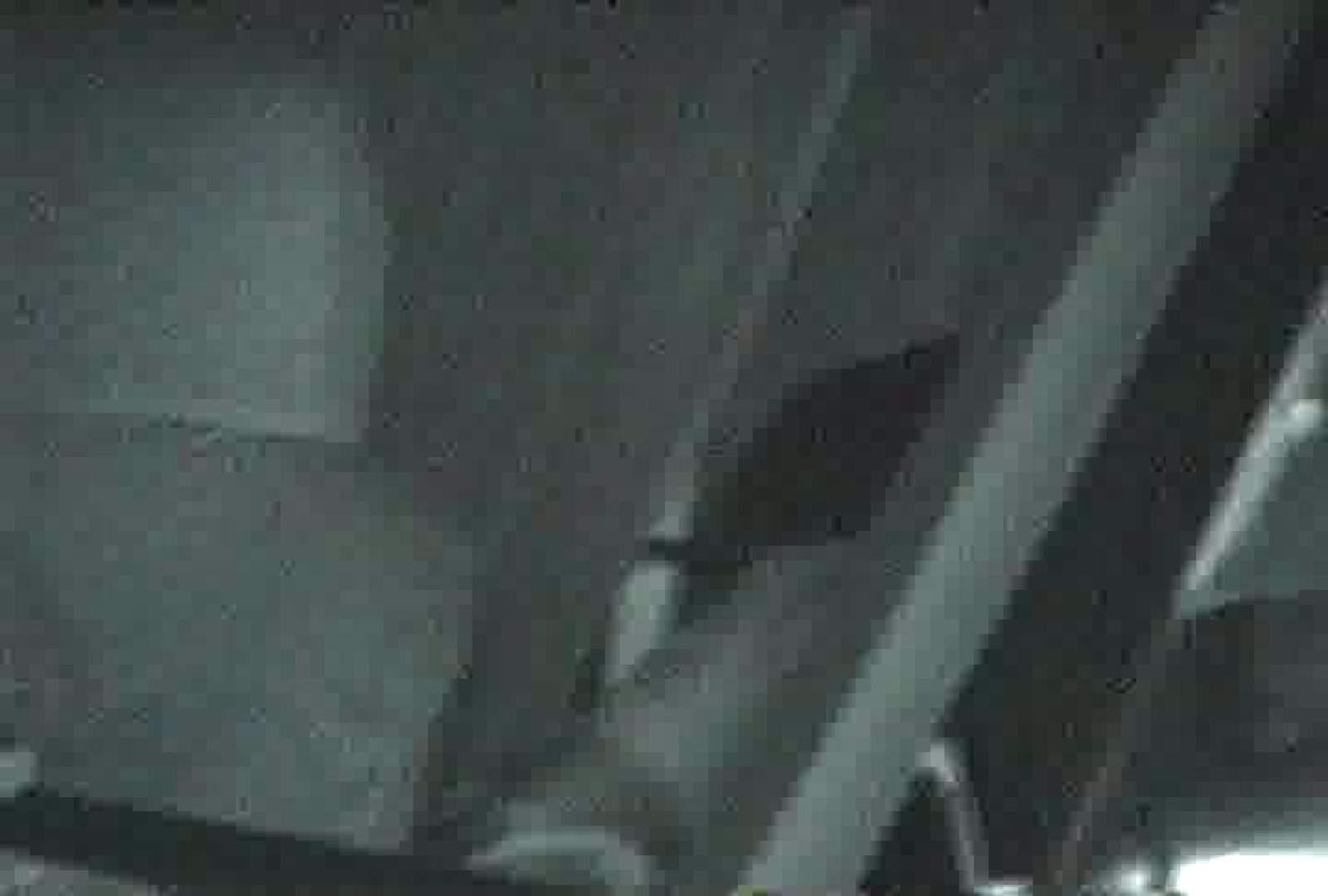 「充血監督」さんの深夜の運動会!! vol.099 OLの実態 盗撮アダルト動画キャプチャ 76pic 42