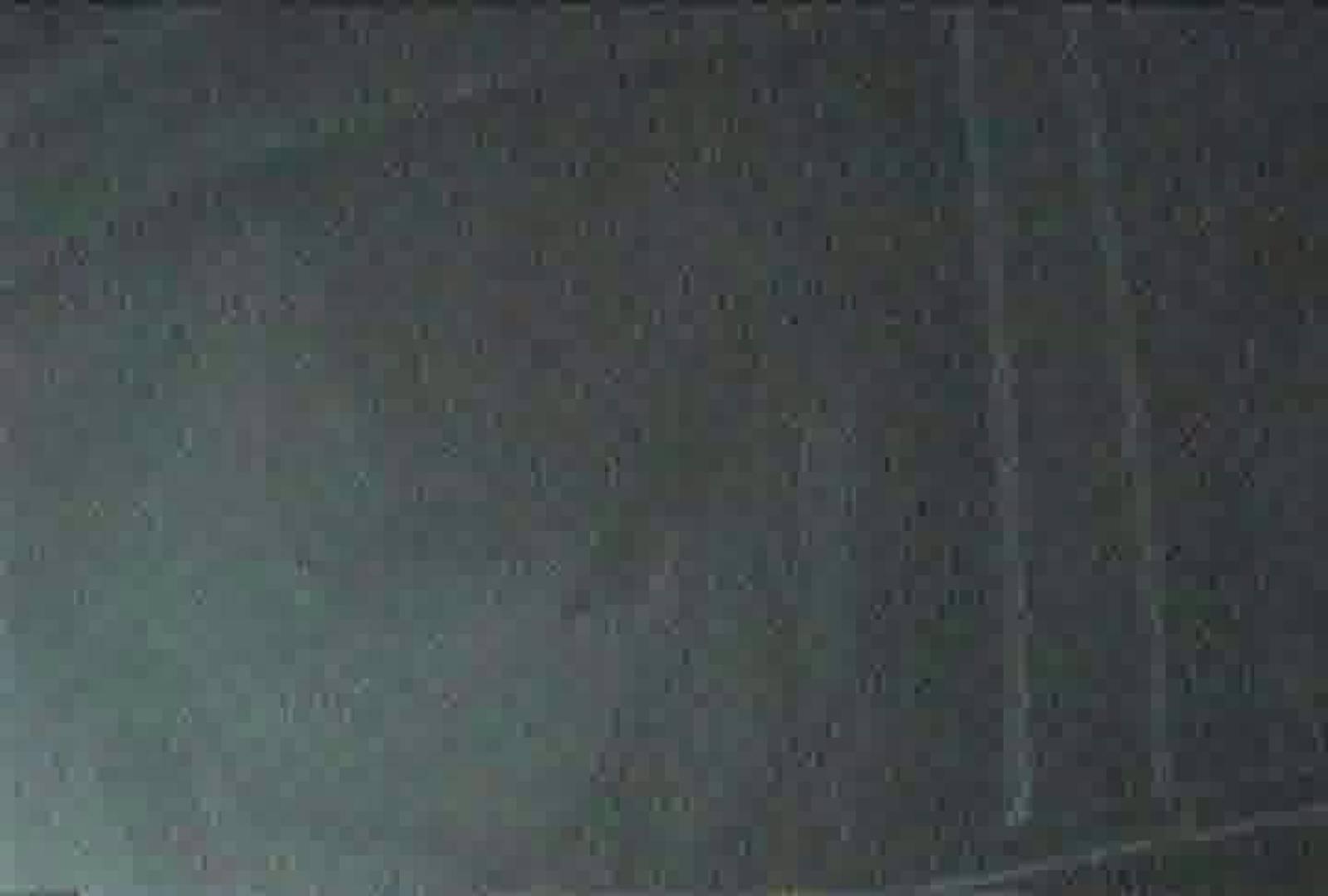 「充血監督」さんの深夜の運動会!! vol.099 OLの実態 盗撮アダルト動画キャプチャ 76pic 46