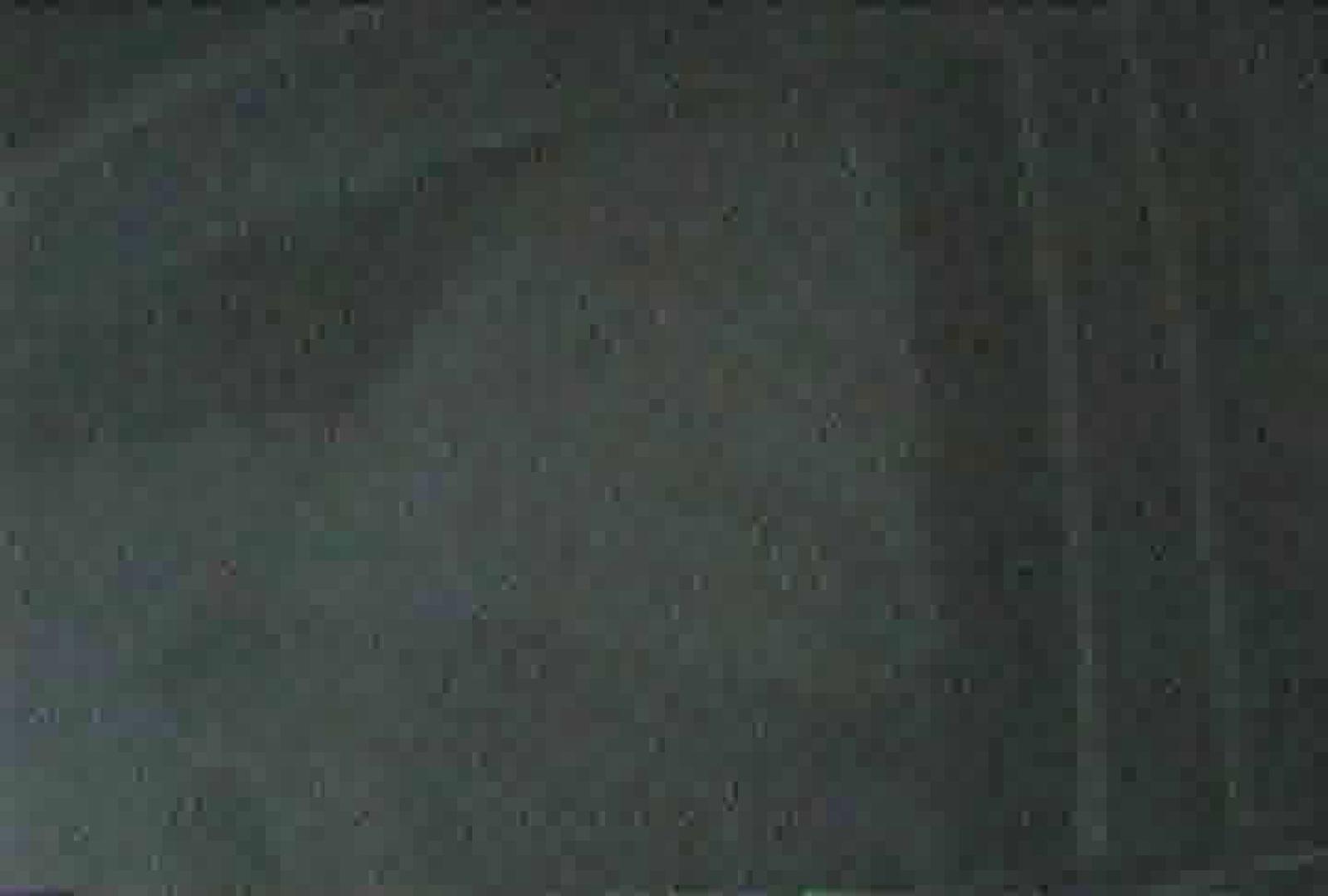「充血監督」さんの深夜の運動会!! vol.099 アナル 隠し撮りオマンコ動画紹介 76pic 47