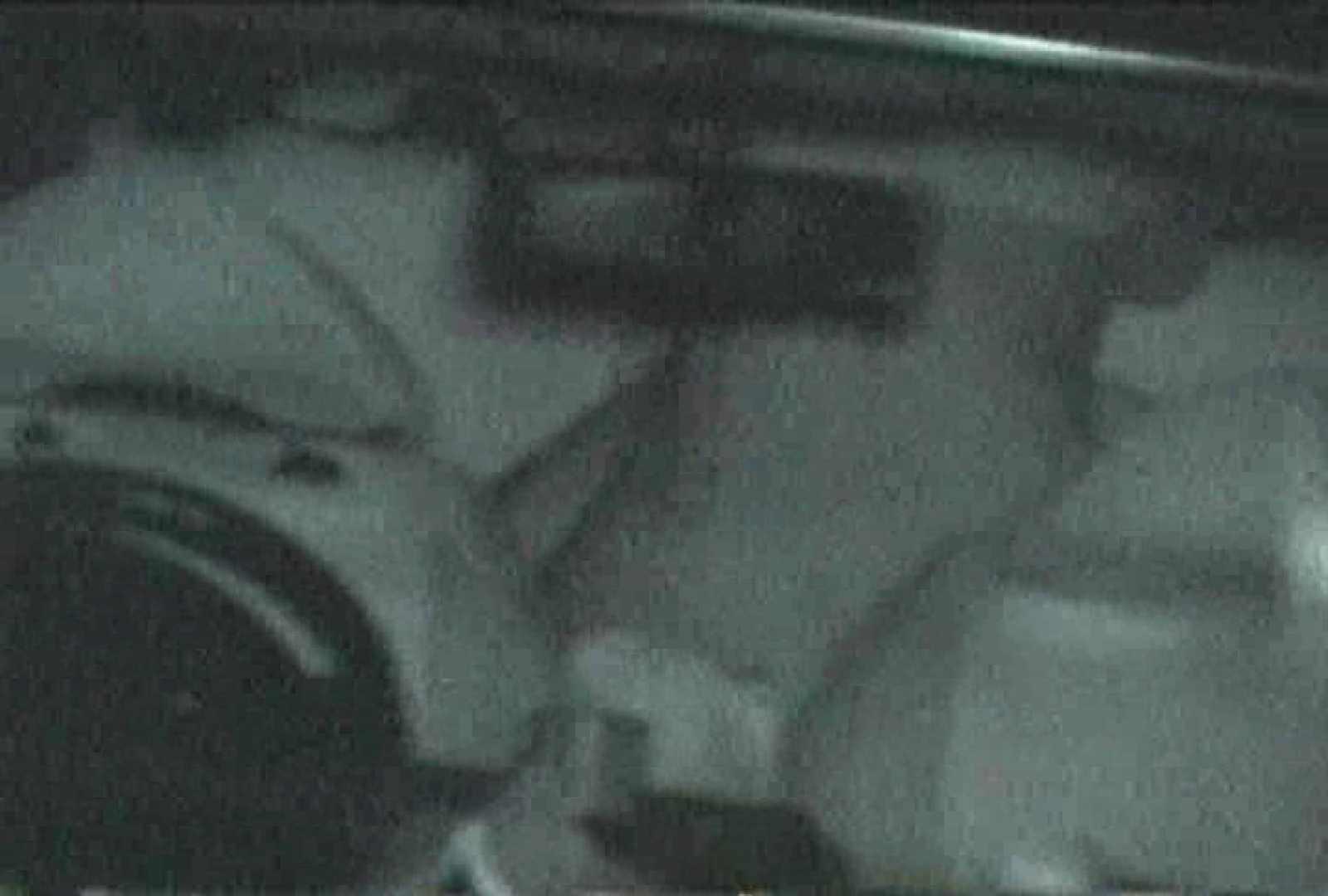 「充血監督」さんの深夜の運動会!! vol.099 カップル  76pic 48