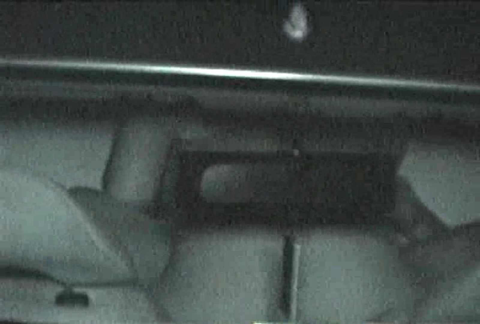 「充血監督」さんの深夜の運動会!! vol.099 OLの実態 盗撮アダルト動画キャプチャ 76pic 50
