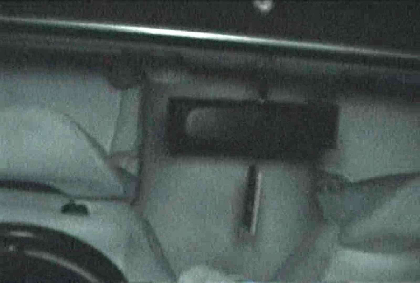 「充血監督」さんの深夜の運動会!! vol.099 アナル 隠し撮りオマンコ動画紹介 76pic 51