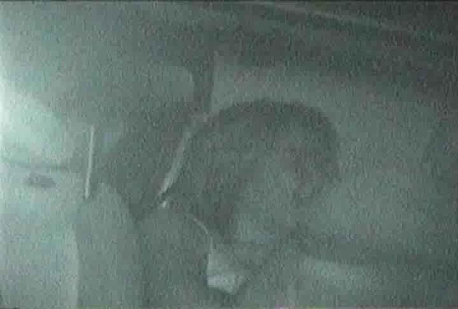 「充血監督」さんの深夜の運動会!! vol.099 カップル  76pic 60
