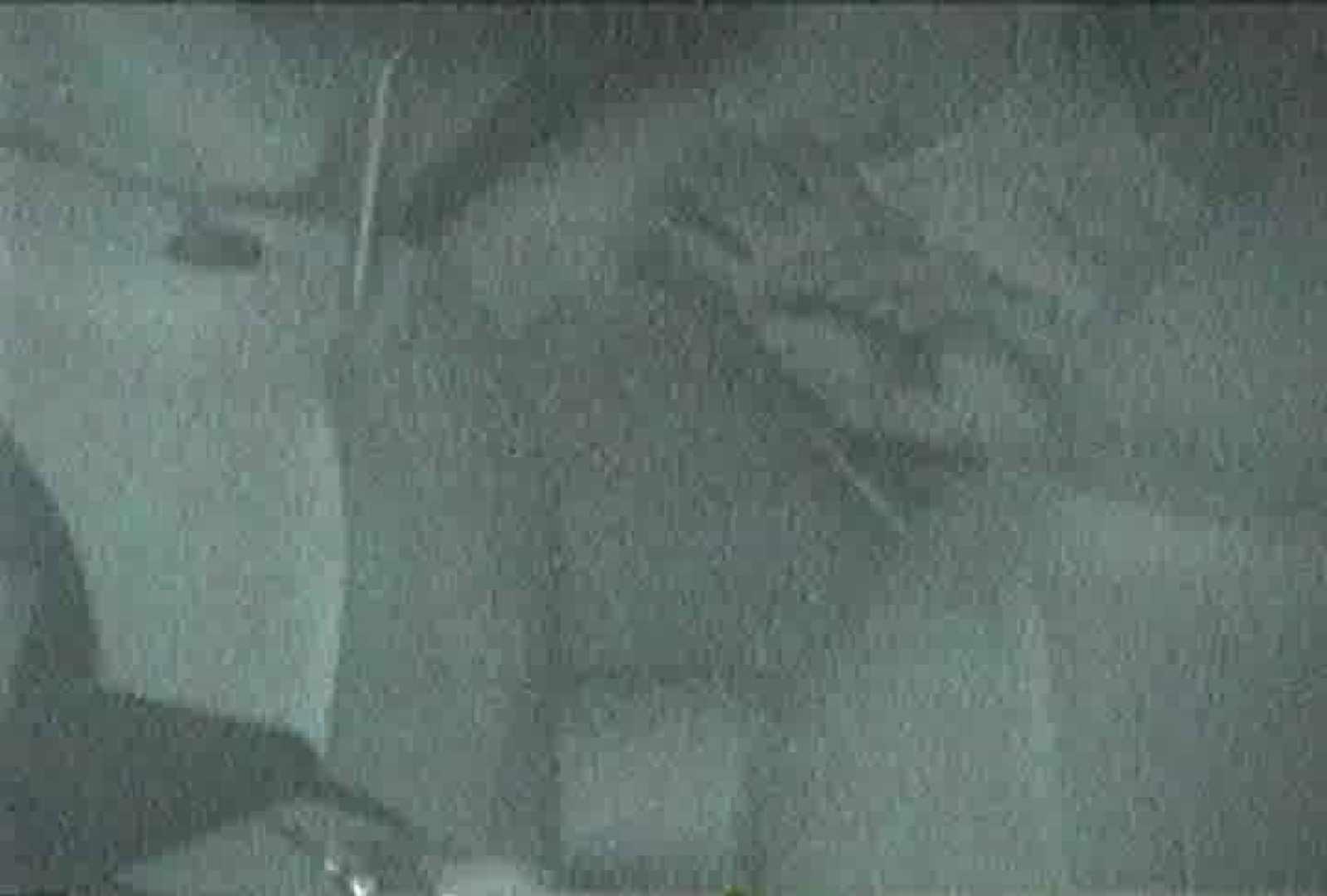 「充血監督」さんの深夜の運動会!! vol.099 アナル 隠し撮りオマンコ動画紹介 76pic 67