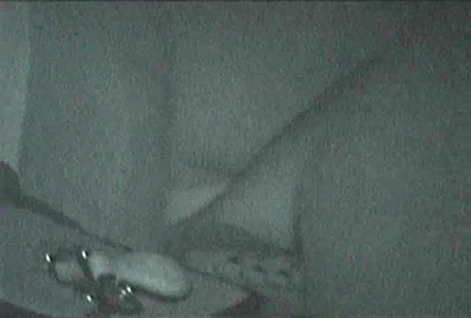 「充血監督」さんの深夜の運動会!! vol.099 OLの実態 盗撮アダルト動画キャプチャ 76pic 70