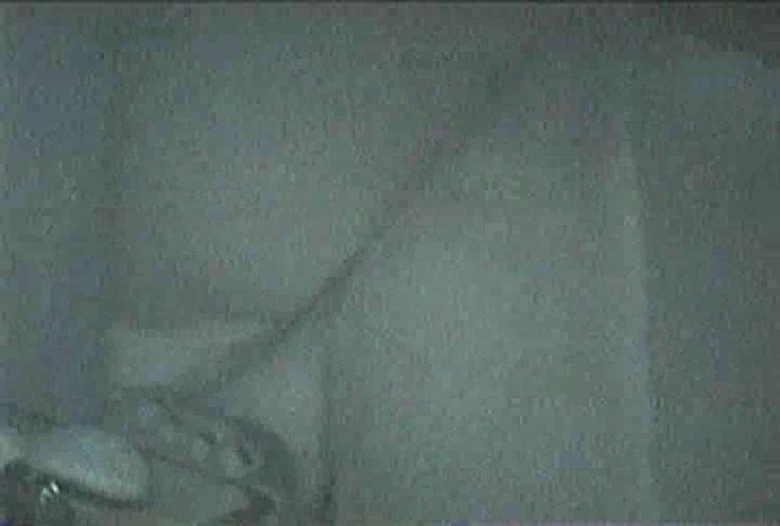 「充血監督」さんの深夜の運動会!! vol.099 アナル 隠し撮りオマンコ動画紹介 76pic 71