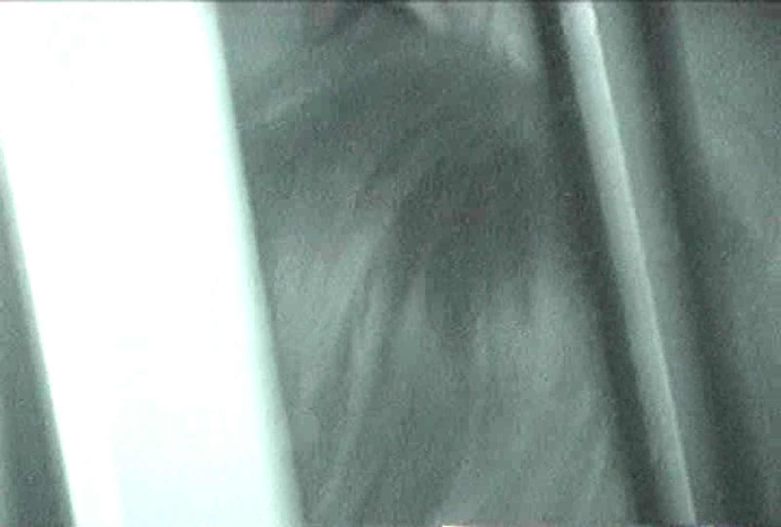 「充血監督」さんの深夜の運動会!! vol.099 カップル  76pic 76