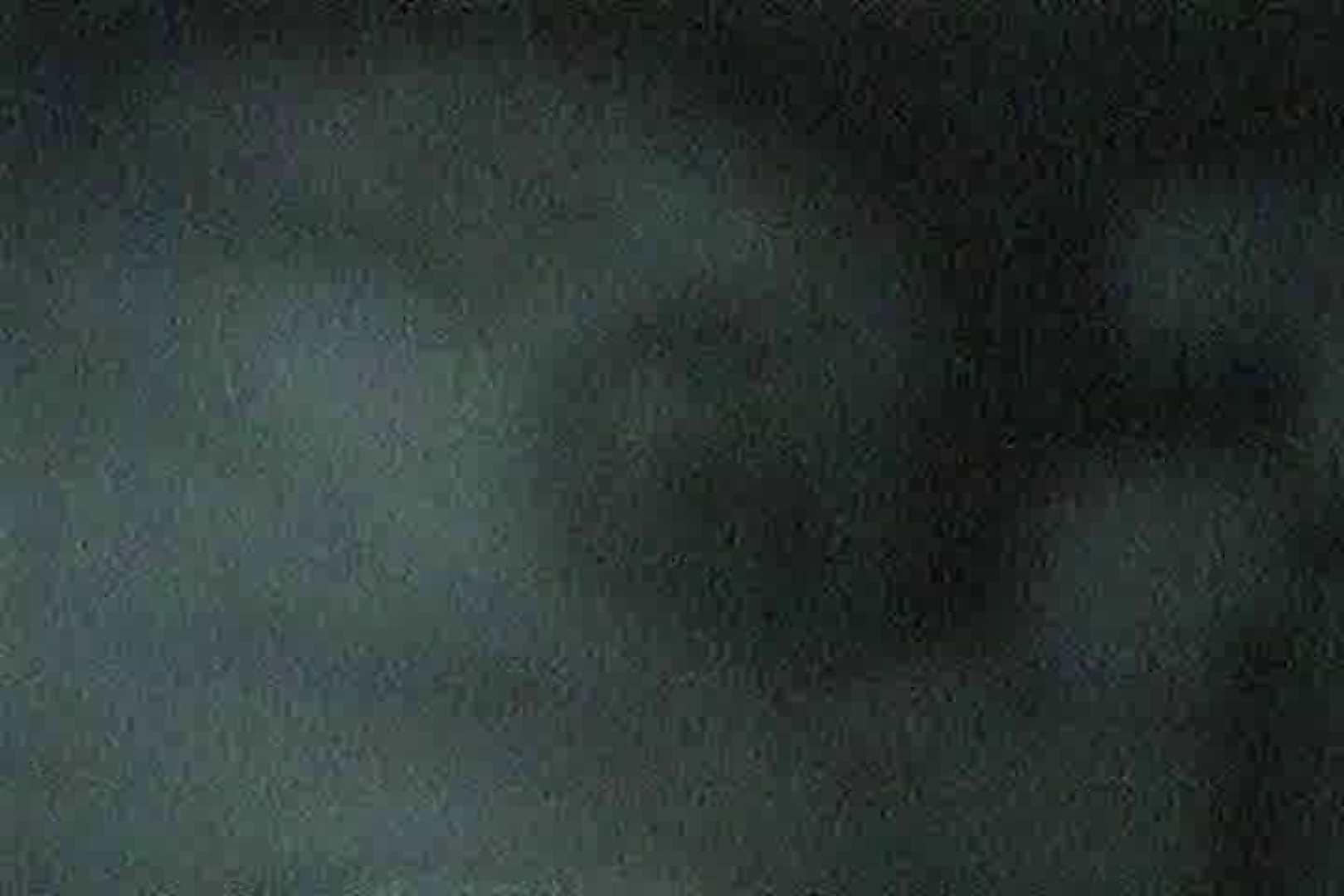 「充血監督」さんの深夜の運動会!! vol.102 接写  67pic 4