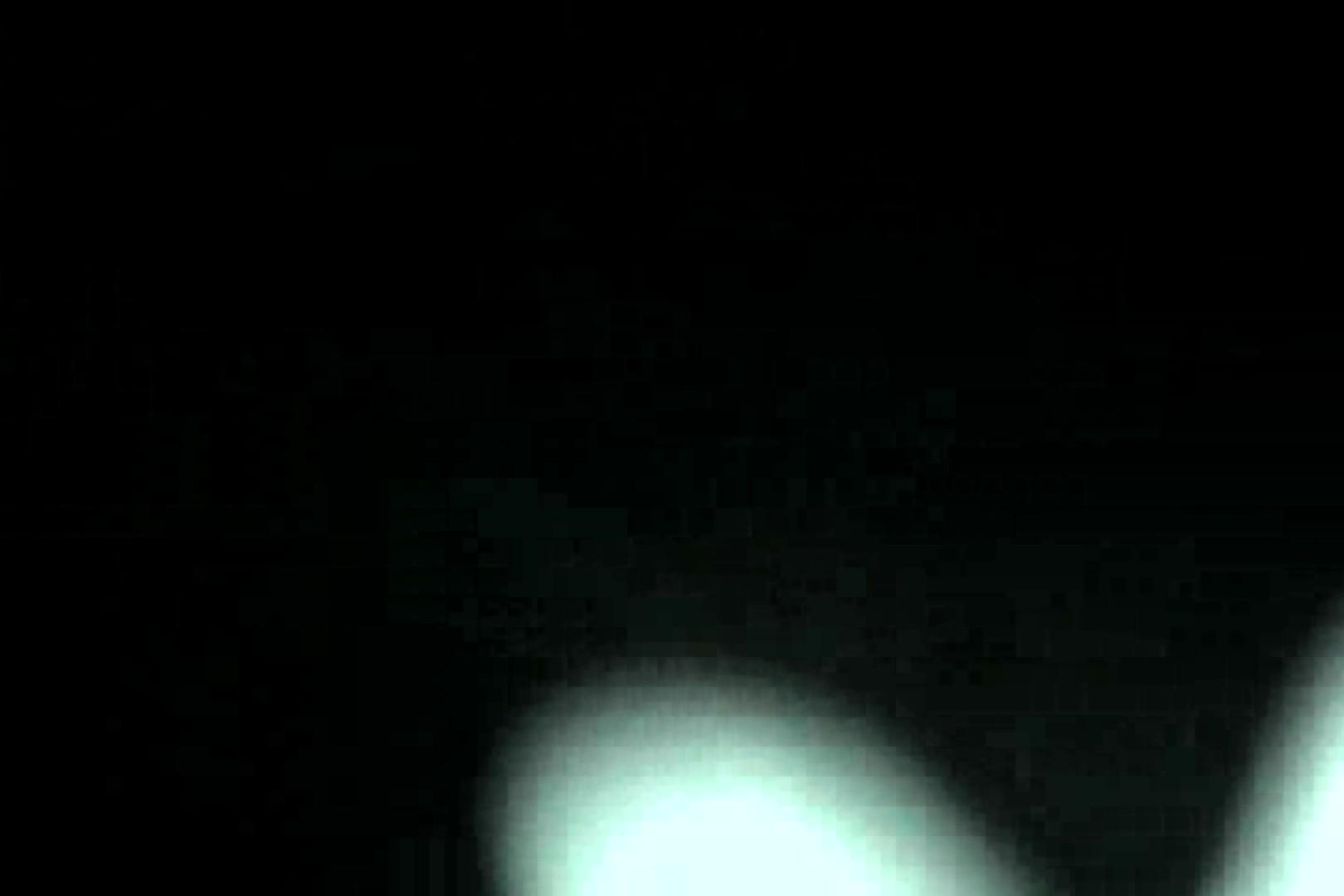 「充血監督」さんの深夜の運動会!! vol.102 接写   OLの実態  67pic 13