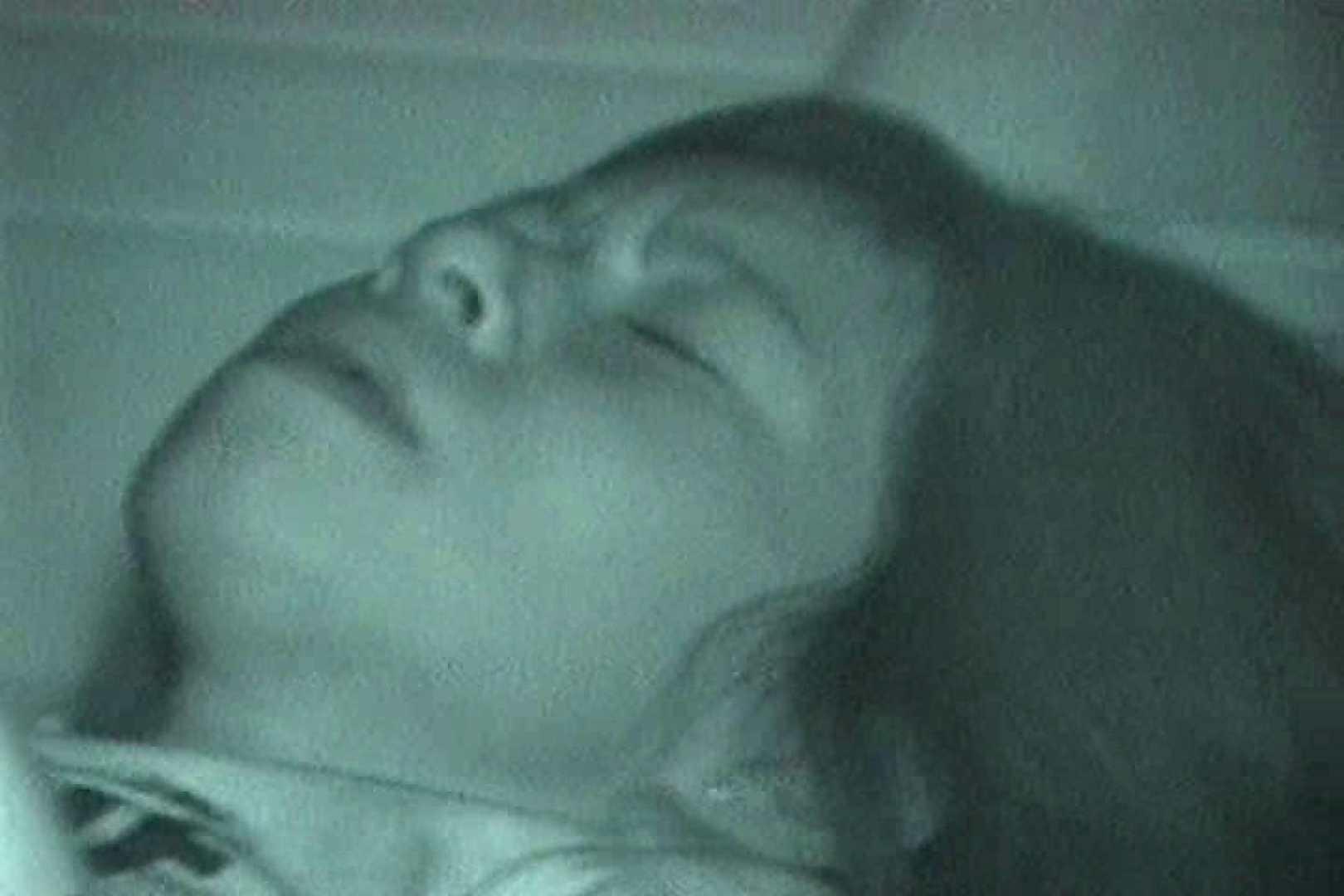 「充血監督」さんの深夜の運動会!! vol.102 接写  67pic 32