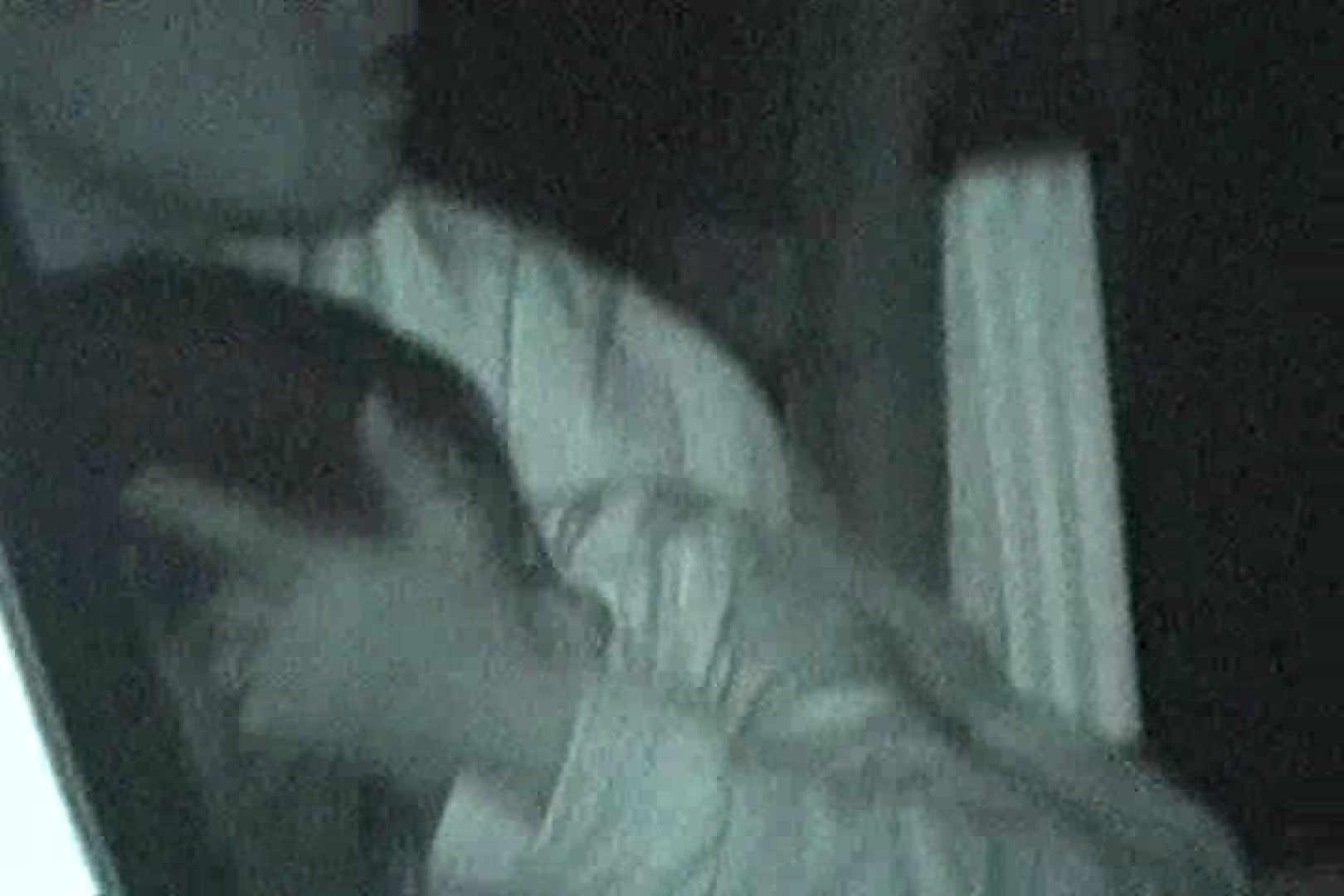 「充血監督」さんの深夜の運動会!! vol.102 セックス エロ画像 67pic 34