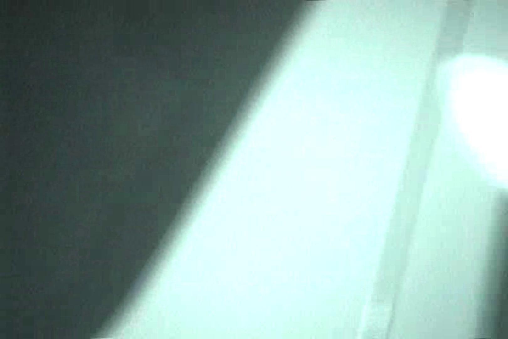 「充血監督」さんの深夜の運動会!! vol.102 爆乳ギャル おめこ無修正動画無料 67pic 55