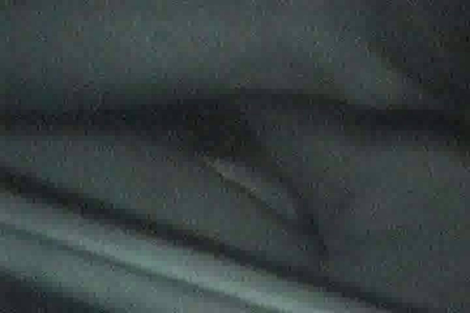 「充血監督」さんの深夜の運動会!! vol.105 カップル ワレメ無修正動画無料 73pic 15