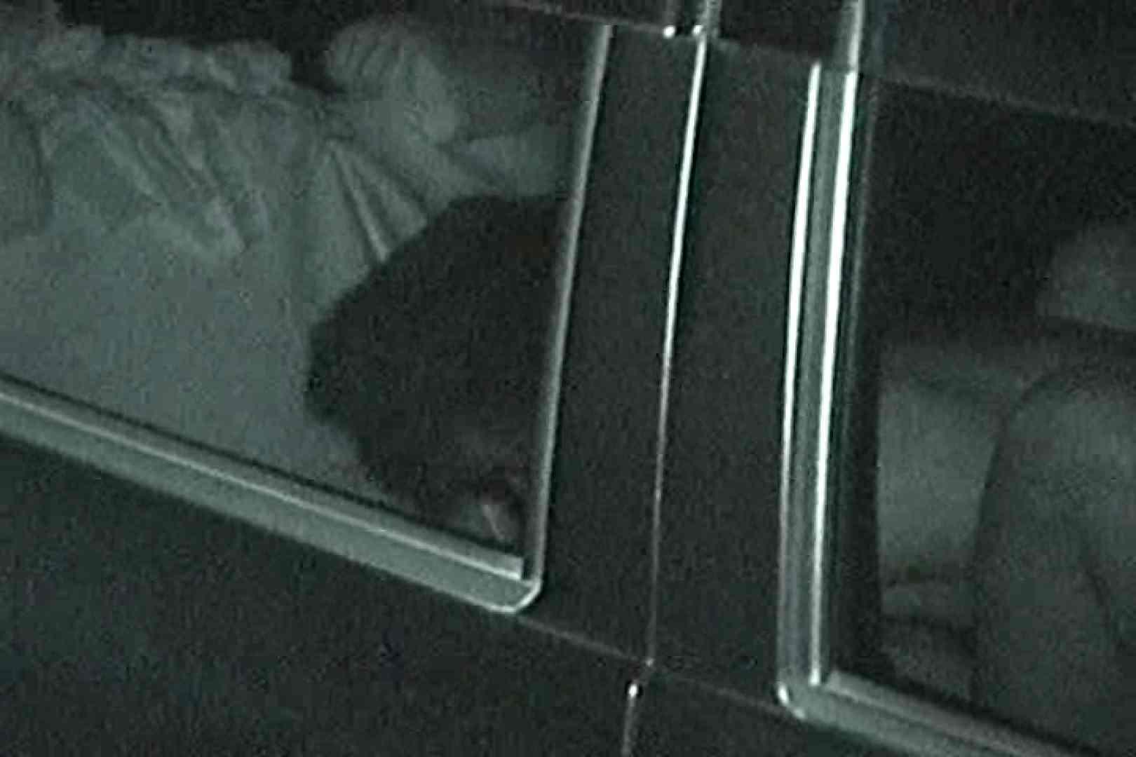 「充血監督」さんの深夜の運動会!! vol.105 ホテルでエッチ 盗撮戯れ無修正画像 73pic 17
