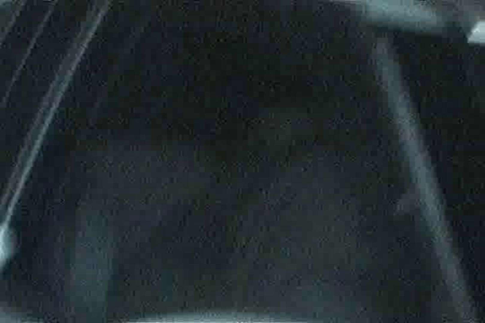 「充血監督」さんの深夜の運動会!! vol.105 カップル ワレメ無修正動画無料 73pic 21