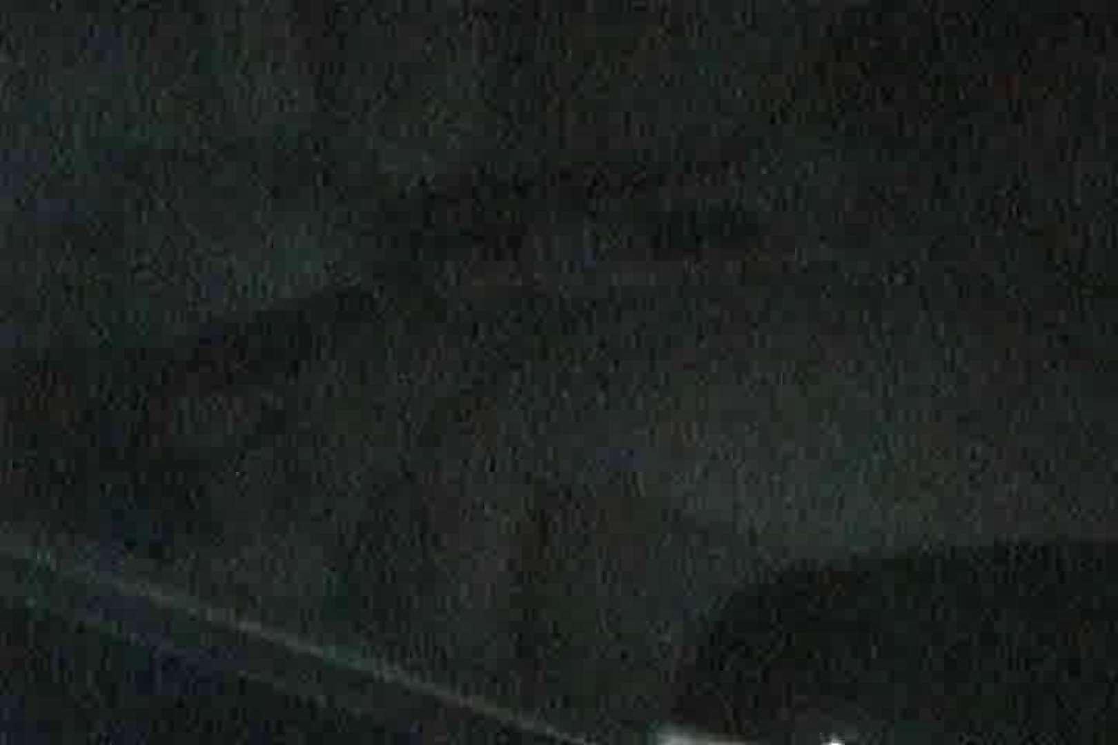 「充血監督」さんの深夜の運動会!! vol.105 車 オメコ動画キャプチャ 73pic 26