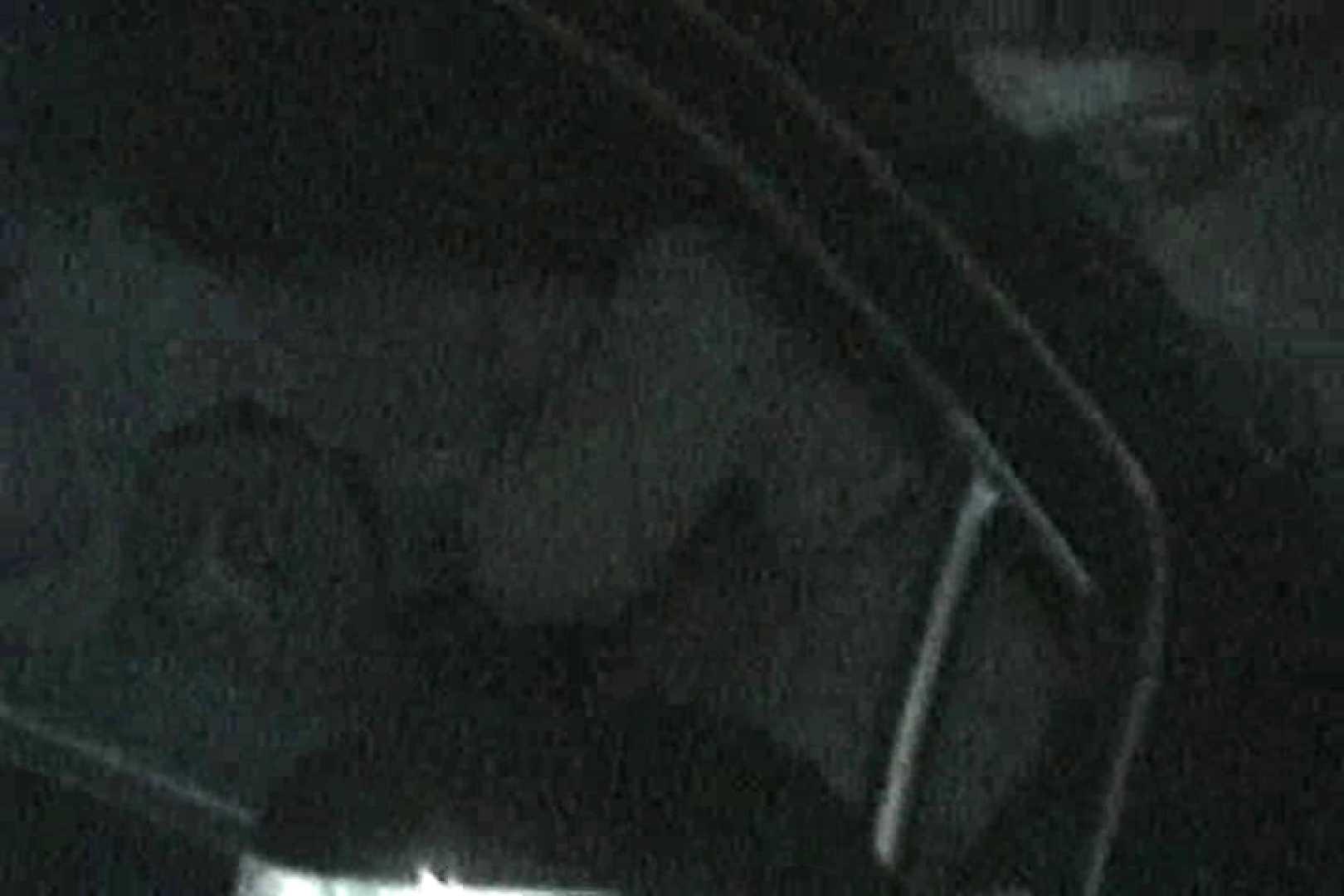 「充血監督」さんの深夜の運動会!! vol.105 カップル ワレメ無修正動画無料 73pic 27