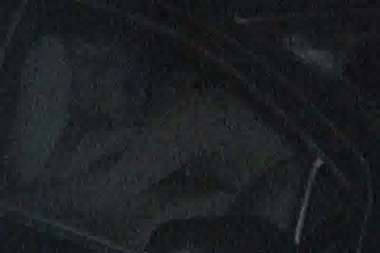 「充血監督」さんの深夜の運動会!! vol.105 ホテルでエッチ 盗撮戯れ無修正画像 73pic 29