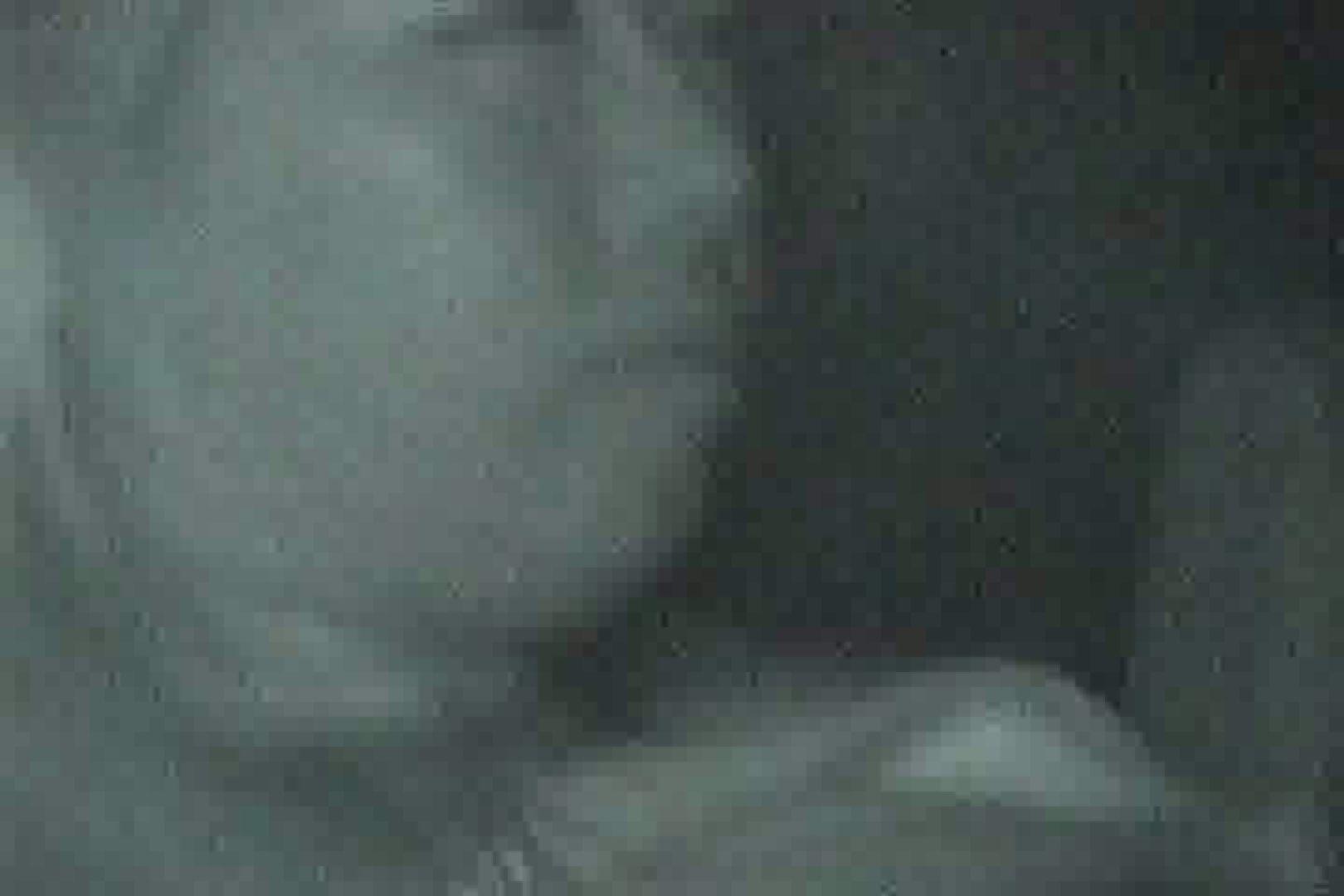「充血監督」さんの深夜の運動会!! vol.105 ホテルでエッチ 盗撮戯れ無修正画像 73pic 35