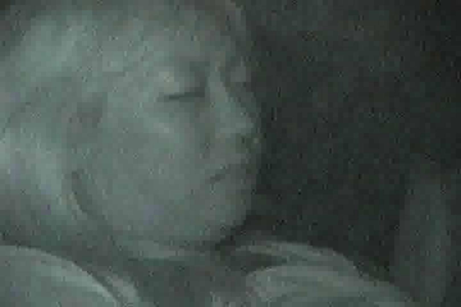 「充血監督」さんの深夜の運動会!! vol.105 OLの実態 | ラブホテル  73pic 37
