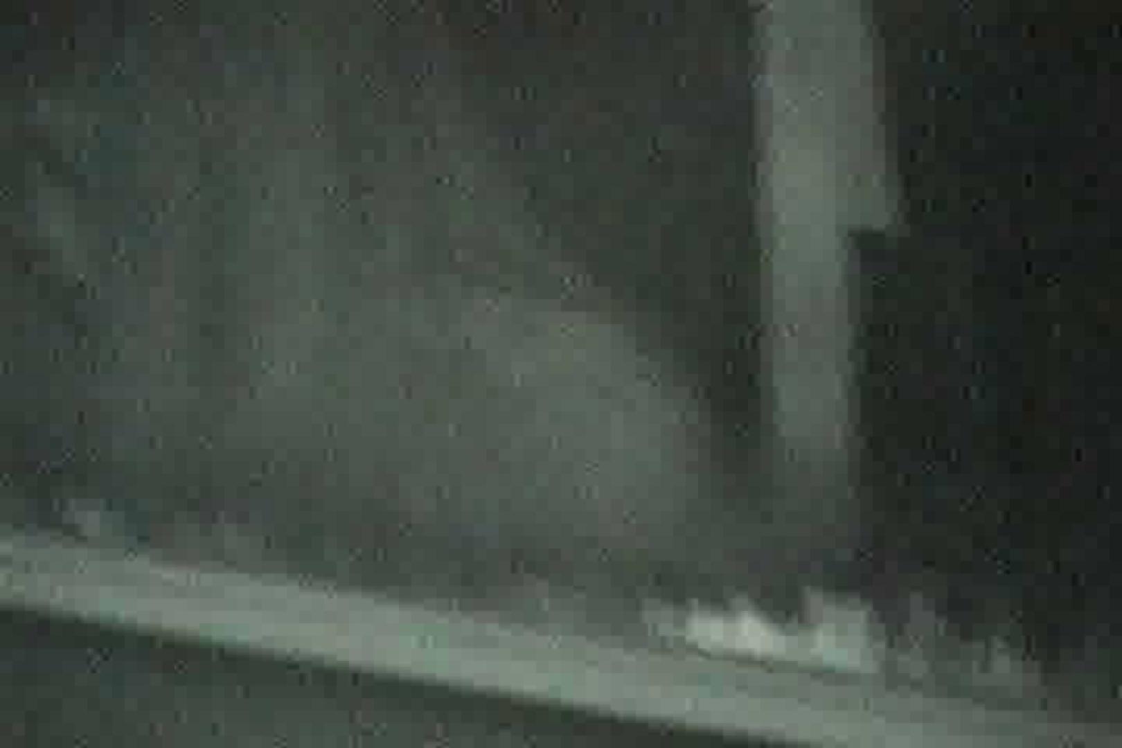 「充血監督」さんの深夜の運動会!! vol.105 カップル ワレメ無修正動画無料 73pic 51