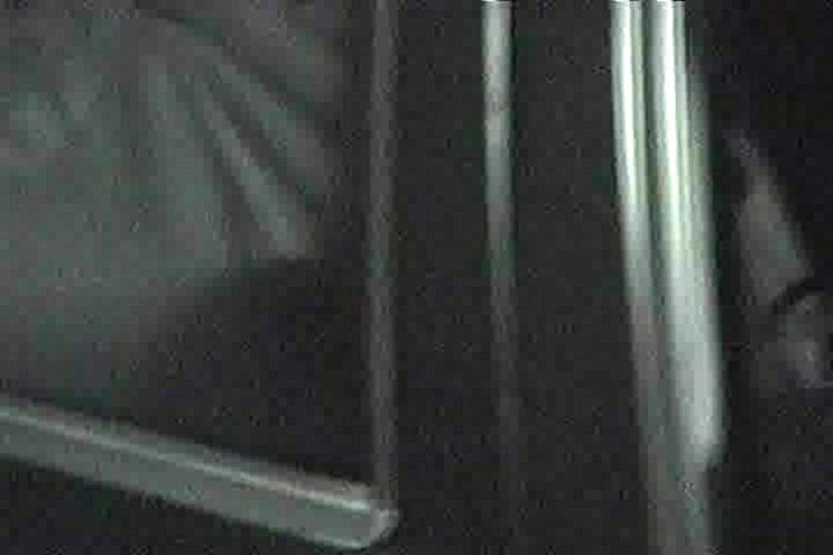 「充血監督」さんの深夜の運動会!! vol.105 ホテルでエッチ 盗撮戯れ無修正画像 73pic 53