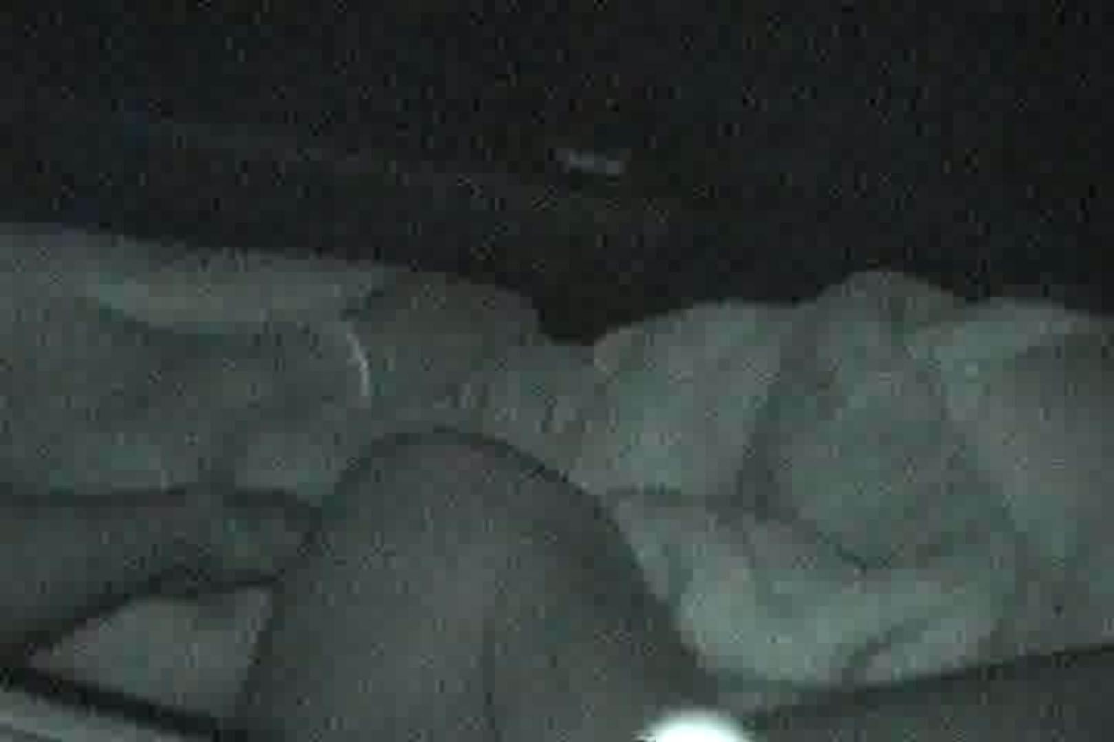 「充血監督」さんの深夜の運動会!! vol.105 ホテルでエッチ 盗撮戯れ無修正画像 73pic 71