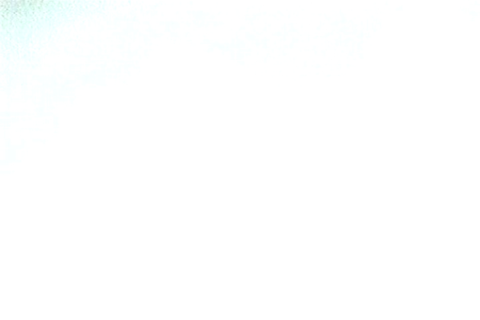 「充血監督」さんの深夜の運動会!! vol.106 マンコ | 美女  104pic 5