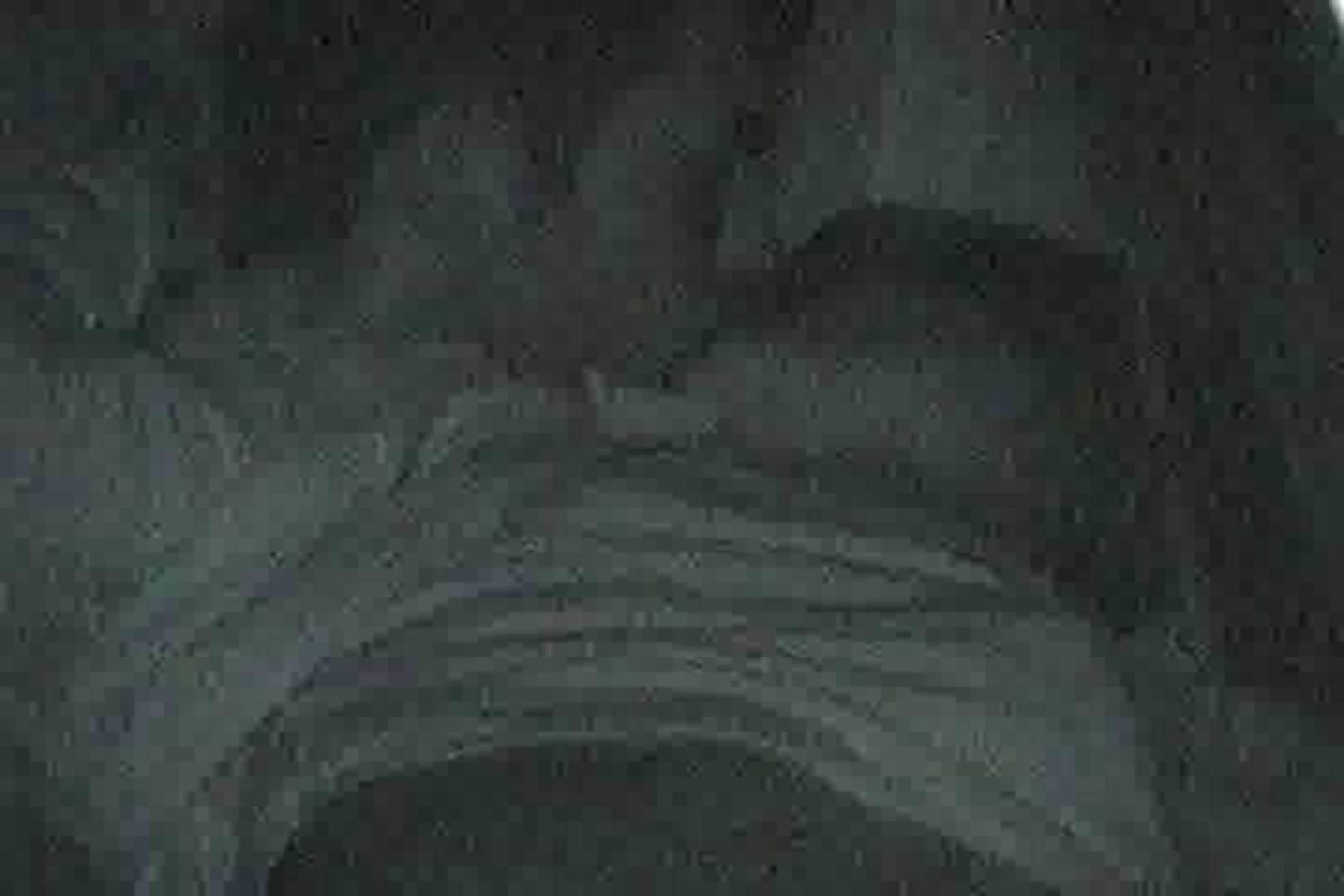 「充血監督」さんの深夜の運動会!! vol.106 OLの実態 盗撮動画紹介 104pic 6