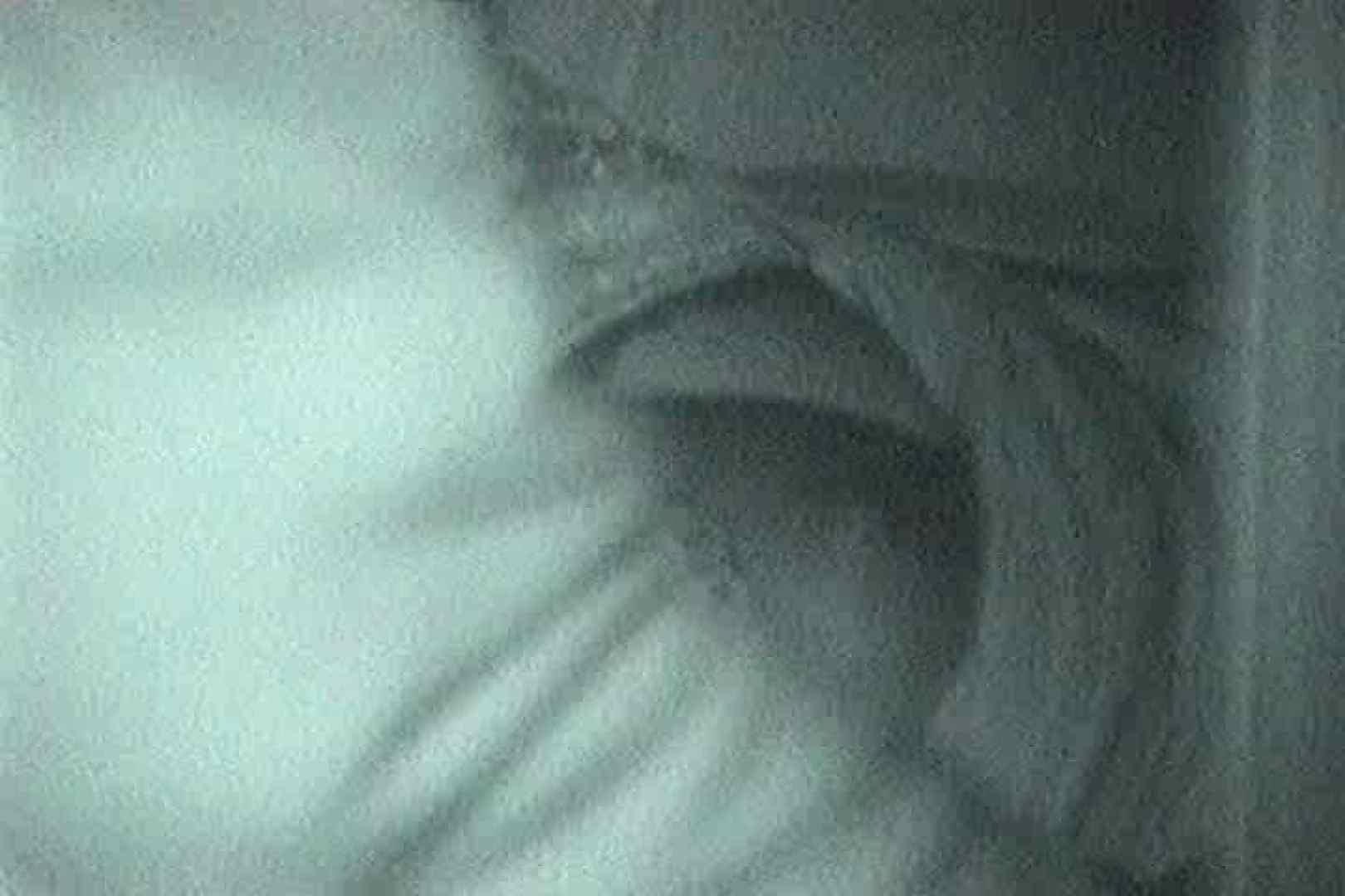 「充血監督」さんの深夜の運動会!! vol.106 OLの実態 盗撮動画紹介 104pic 18