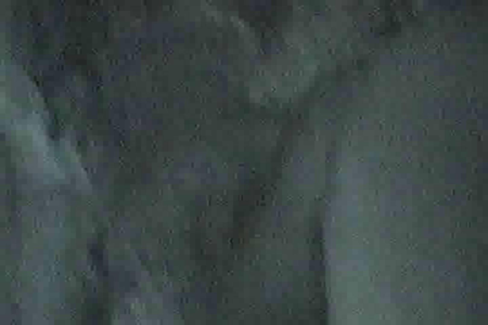 「充血監督」さんの深夜の運動会!! vol.106 OLの実態 盗撮動画紹介 104pic 34