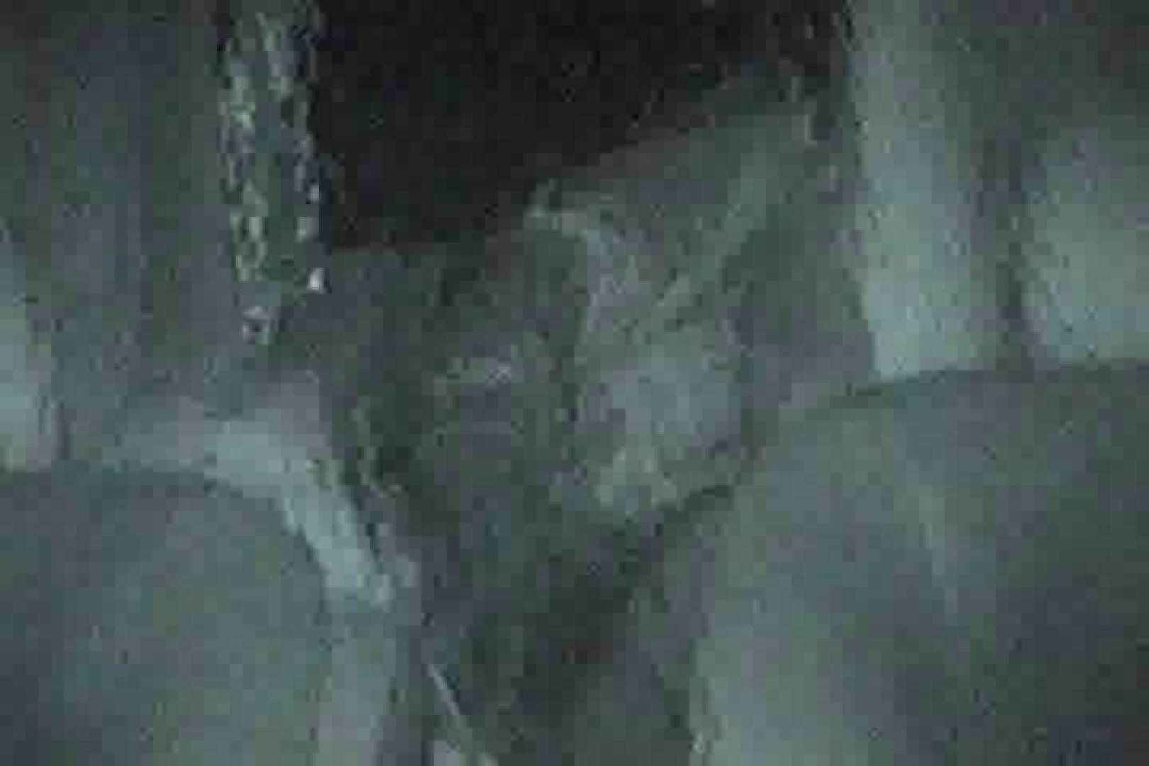 「充血監督」さんの深夜の運動会!! vol.106 車 濡れ場動画紹介 104pic 35