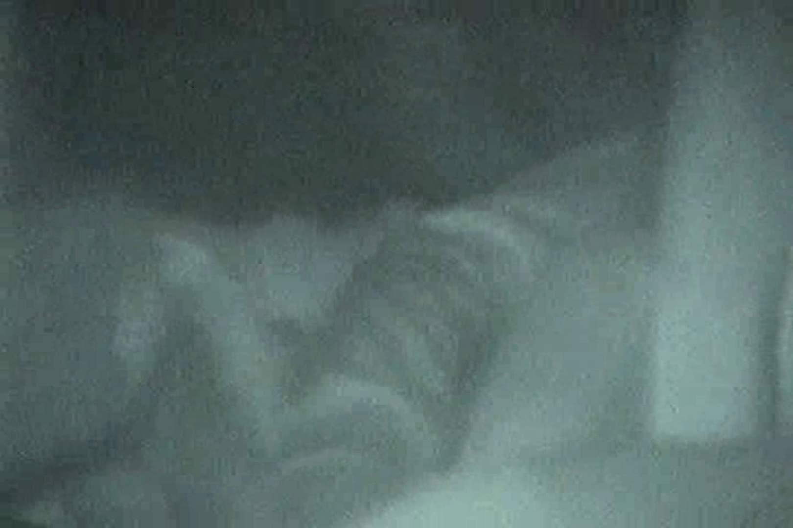 「充血監督」さんの深夜の運動会!! vol.106 車 濡れ場動画紹介 104pic 43
