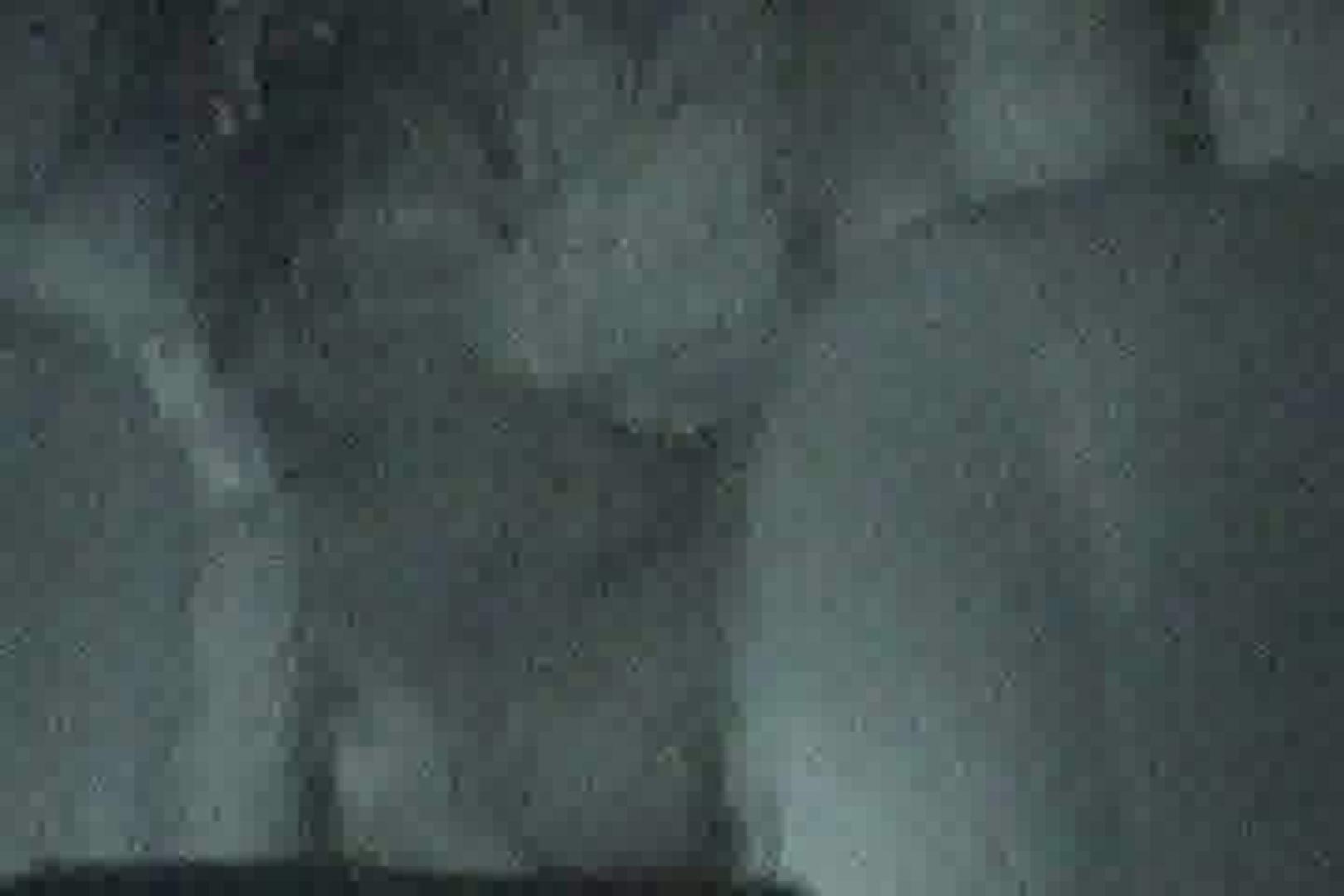 「充血監督」さんの深夜の運動会!! vol.106 OLの実態 盗撮動画紹介 104pic 46